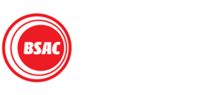 HV BSAC